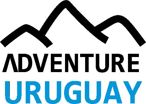 Adventure Uruguay / Aventura Uruguay / Adventure Club Uruguay Experiencias de Deporte y Aventuras